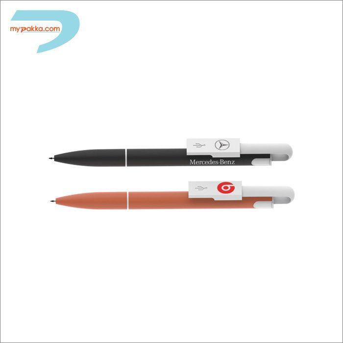 ปากกา USB